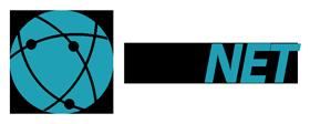 ISA NET Logo